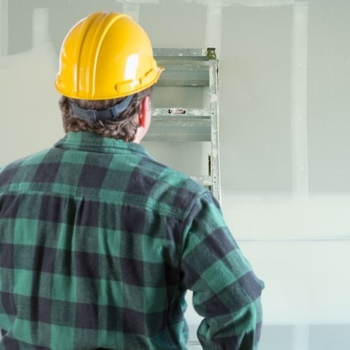 Expert Stucco Removal Markham Drywall Contractor
