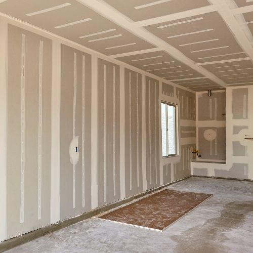 Stucco Removal Toronto Drywall Taping