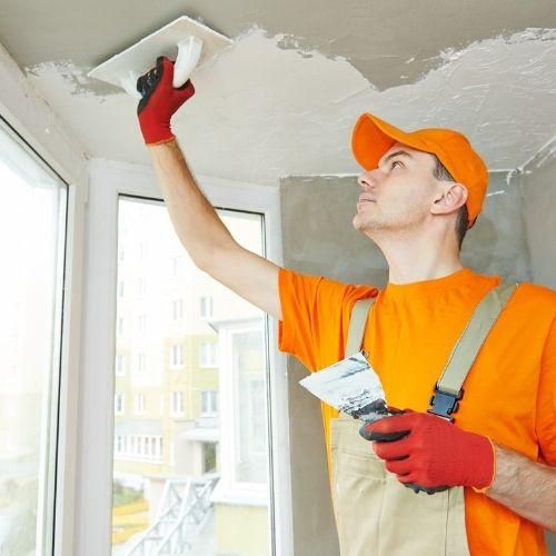 Expert Stucco Removal Markham Stucco Ceiling